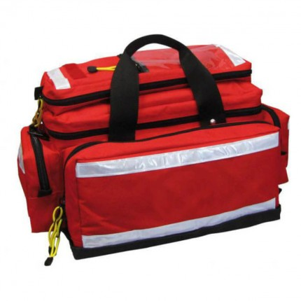 Rescue II Emergency Bag - without Contents