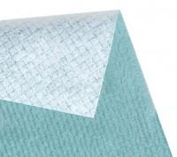 HARTMANN Foliodrape protect Abdecktücher