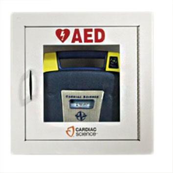AED G3 / G3 Pro Wandschrank
