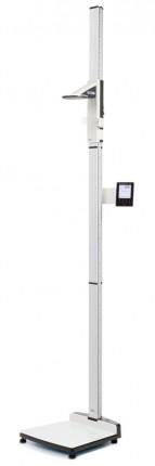 285 dp Messstation für Größe und Gewicht
