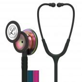 Littmann Classic III - Rainbow Edition - Monitoring Stethoscoop