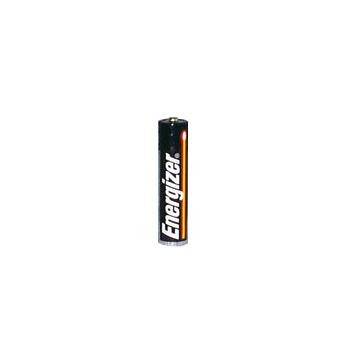 Batterie Micro/LR03 AAA
