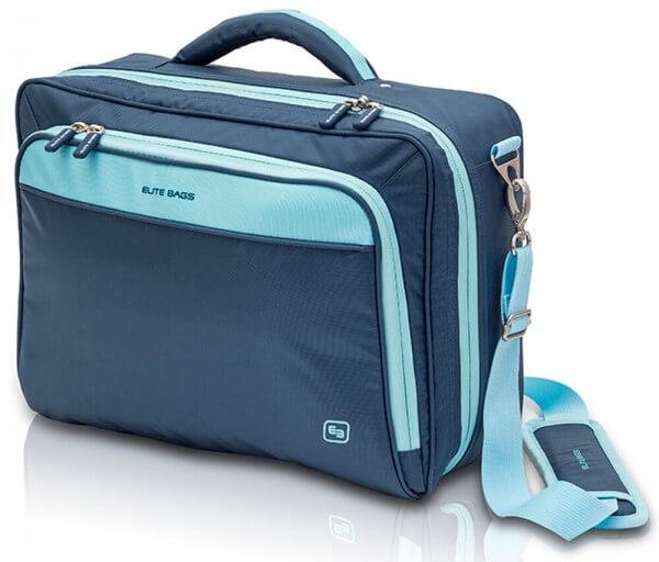 Practi's Pflegetasche