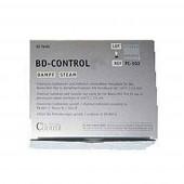 Dr. Früh Control BD-Control Einmal-Testpakete