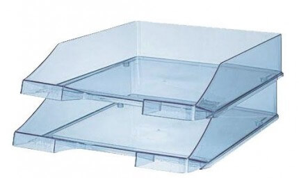 Letter-Tray