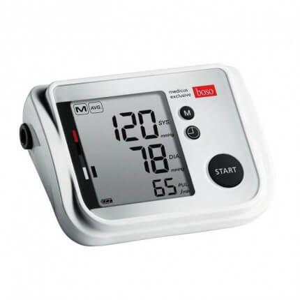 Tensiomètre Medicus Exclusive