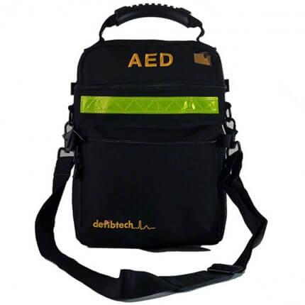 Lifeline AED Tragetasche