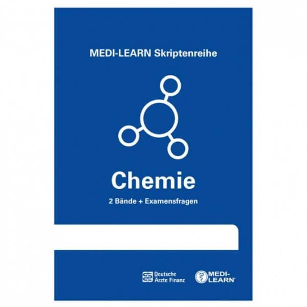 Skriptenreihe: Chemie im Paket