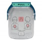 Philips HeartStart AED Defi-Elektroden für Kinder
