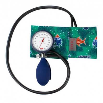clinicus II Blutdruckmessgerät für Kinder