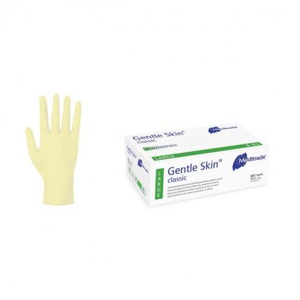 Gentle Skin Classic Handschuhe