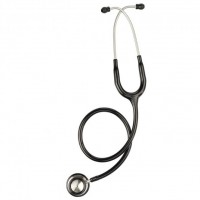 DocCheck Advance II stethoscope