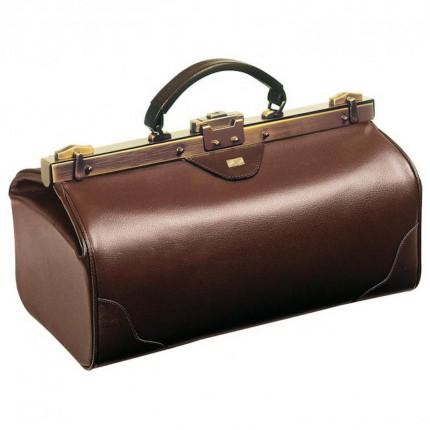 Assista Doctor's Bag