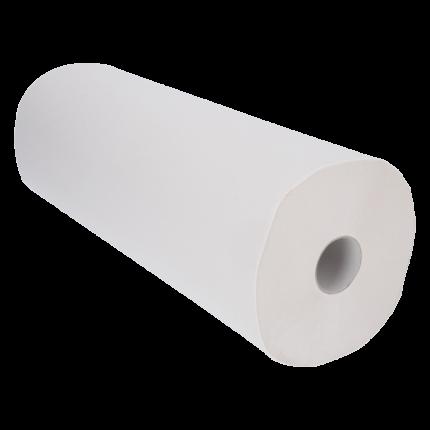 Draps d'examen papier recyclé Zetmedica Unisan