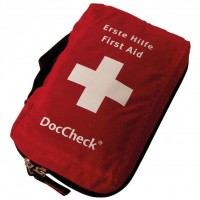 DocCheck Erste-Hilfe-Set Premium