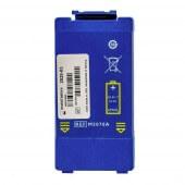 Philips Batterie M5070A für HeartStart AED