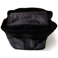 Cool Safe Innentasche für große Medikamentenpackungen