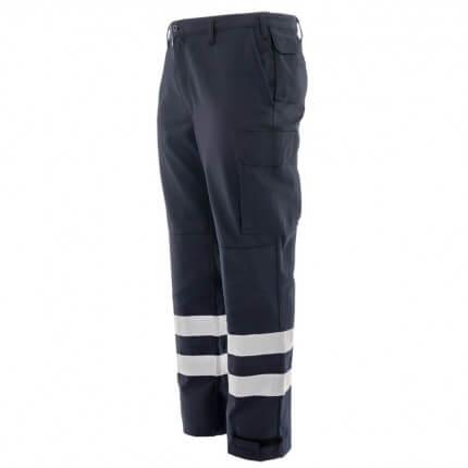 Pantalon MRH