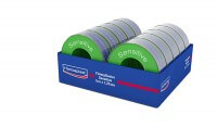Hansaplast Sensitive Fixierpflaster