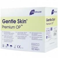 Gentle Skin OP-Handschuhe