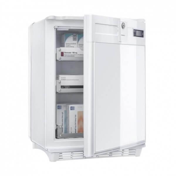 HC 302 Medikamentenkühlschrank
