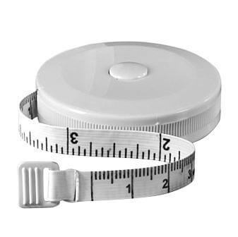 Measuring-Tape 1,5 m Length