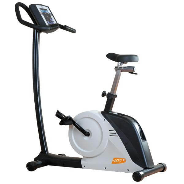 Cycle 407 MED Ergometer