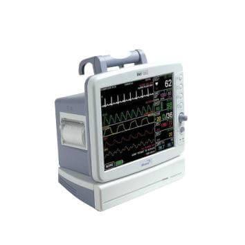 BM5 Monitor