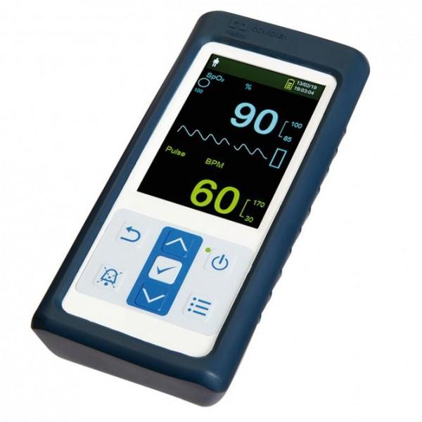 PM10N Pulsoximeter Kit inkl. Durasensor DS-100A
