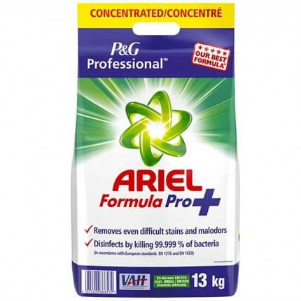 Ariel Formula Pro +