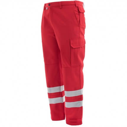 Pantalon Malta