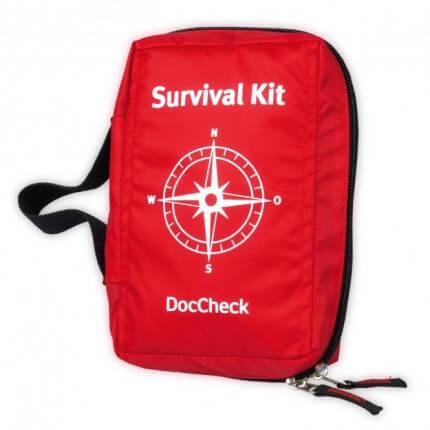 Survival-Set