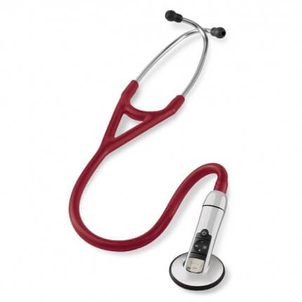 Modell 3200 elektronisches Stethoskop