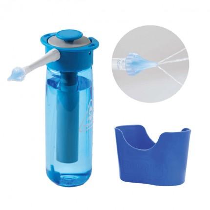 Aquabot Ohrspülsystem