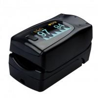 Edan H10 Finger Pulse Oximeter