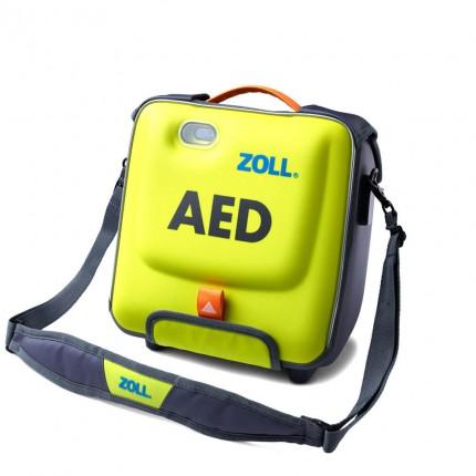 Gerätetasche für AED 3