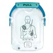 Philips HeartStart AED Defi-Elektroden für Erwachsene