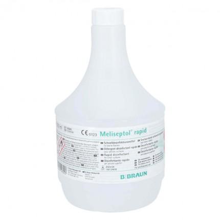 Meliseptol Rapid