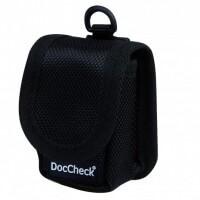 DocCheck Etui für Fingerpulsoximeter