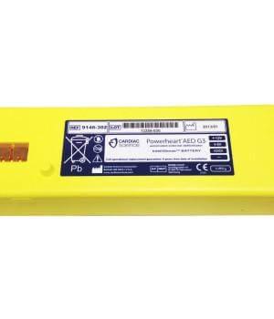 Intellisense Lithium Batterie G3 Pro Serie Modell 93 P