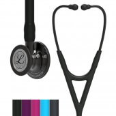 Littmann Cardiology IV - Smoke Edition - Diagnostic Stethoskop