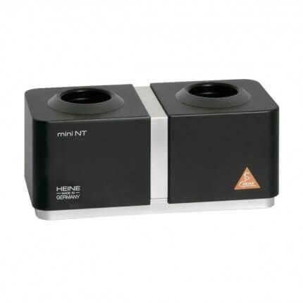 mini NT charger kit