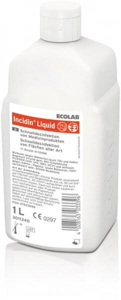 Incidin-Liquid-Spray