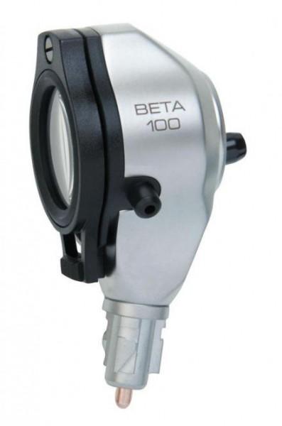 Beta 100 Otoskop-Kopf