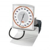 HEINE Gamma XXL LF bloeddrukmeter