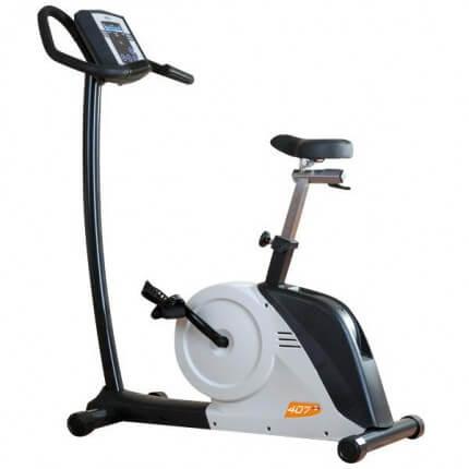 Cycle 407 MED Ergometer
