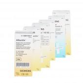 Siemens Bandelettes de test urinaire