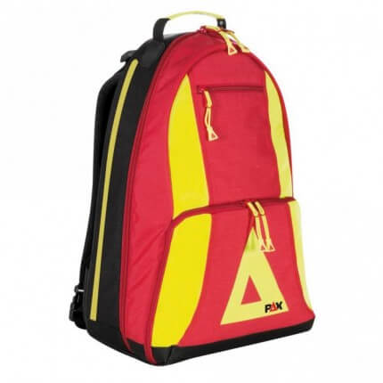 Daypack AED Rucksack