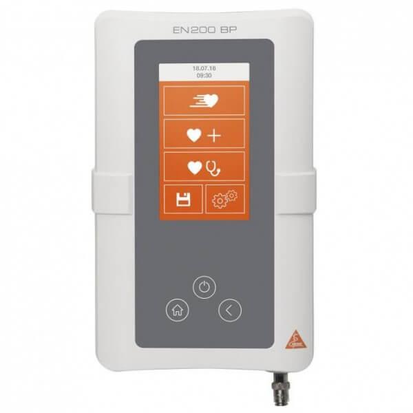 EN200 BP Blutdruckmessgerät