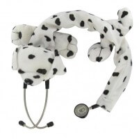 DocCheck Animal Stethoscope-Cover